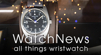 Watchnews logo 3 12 18